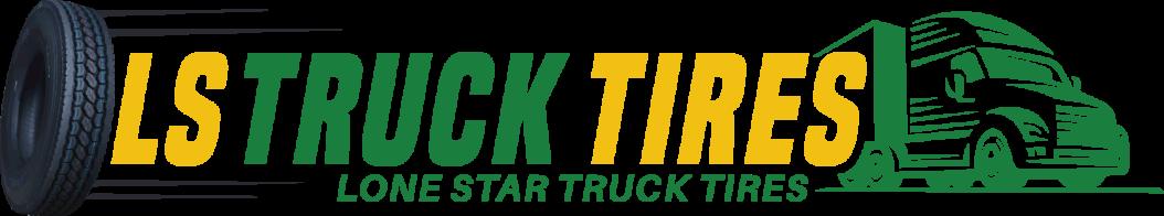 Heavy Duty Commercial Truck Tires for Dump-Concrete Trucks